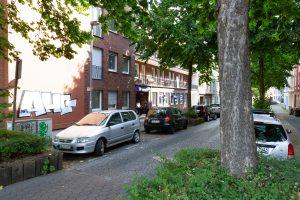bodo_diakonie_eröffnung_henriettenstraße_bo_sese-01