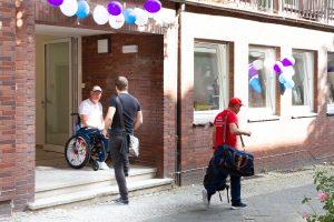 bodo_diakonie_eröffnung_henriettenstraße_bo_sese-04