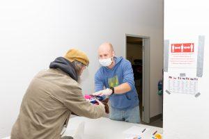 bodo_hygienezentrum_duschen_eröffnung_do_sese-19