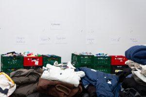 bodo_hygienezentrum_duschen_eröffnung_do_sese-5