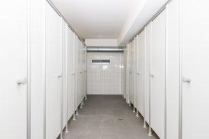 bodo_hygienezentrum_duschen_vorbereitung_do_sese-1