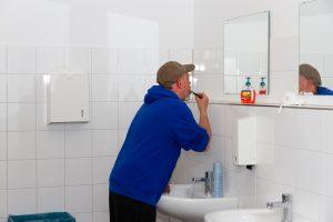 bodo_hygienezentrum_
